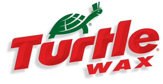 Logo turtle wax