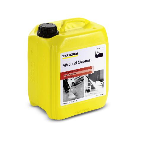 karcher allround cleaner