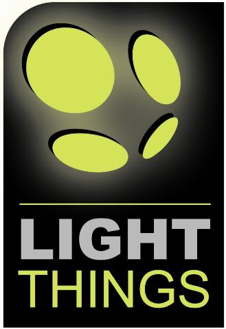 Logo Light Things